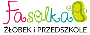 Fasolka przedszkole Gdańsk Jabłoniowa